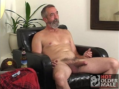 Older men with hard dicks and cash fuck with young boys